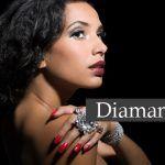 Diamantes sintéticos o naturales. Cual es la diferencia?