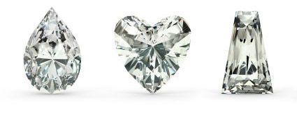diamantes de alta joyeria
