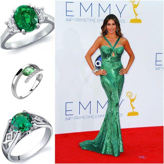 joyas con piedras preciosas esmeralda, precio de la esmeralda