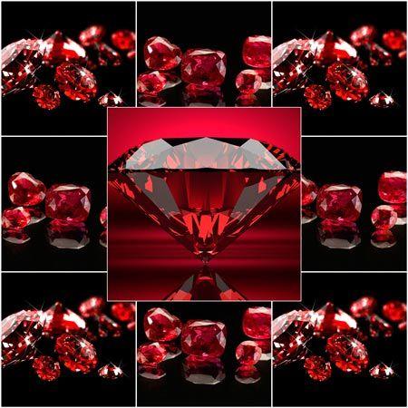 rubi piedra preciosa, comprar rubies, rubí de birmania