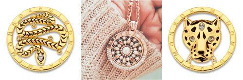 colgantes de plata mi moneda, imagenes de joyas