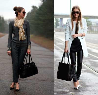 moda mujer vestidos colores neutrales
