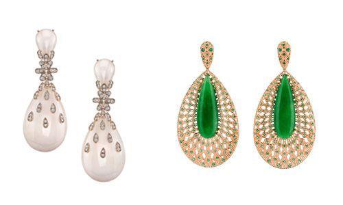 joyas contemporaneas carla amorim