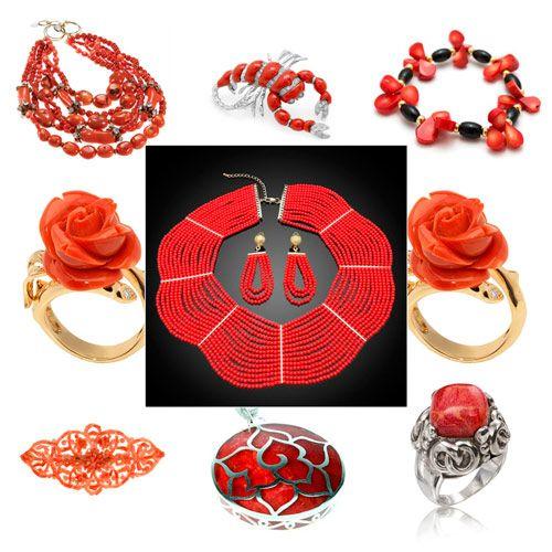 comprar joyas con coral