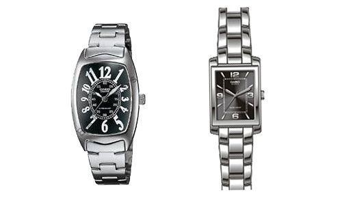 comprar relojes casio clasicos