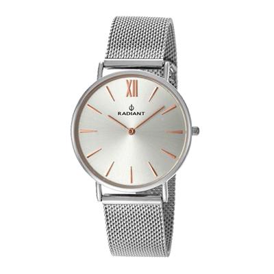 reloj unisex radiant RA377605