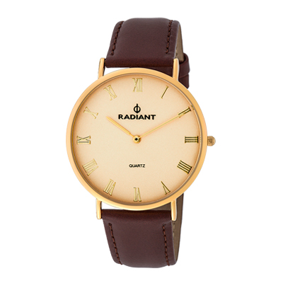 reloj HOMBRE radiant RA379606