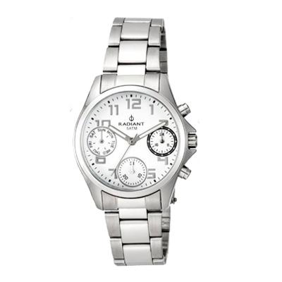 reloj NIÑO radiant RA385703