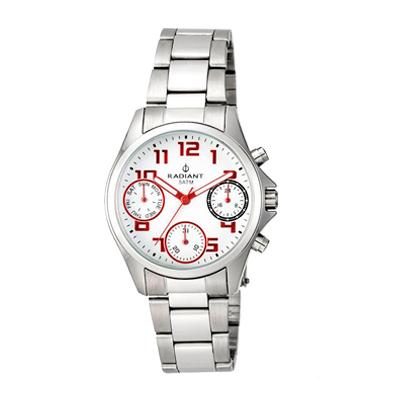reloj NIÑO radiant RA385705