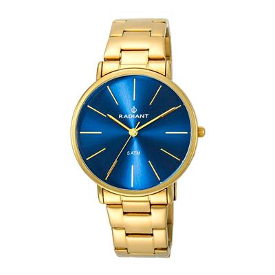 reloj unisex radiant RA390203