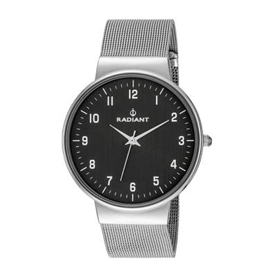 reloj hombre radiant RA403202