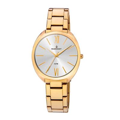 reloj MUJER radiant RA420202