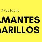 Diamantes Amarillos. Características y Precios.